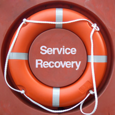 service-recovery